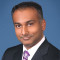 Orthopedic Surgeons in Joliet, IL: Dr. Anuj S Puppala             MD