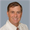 Ophthalmologists in Fairfield, CT: Dr. Eric D Donnenfeld             MD