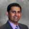 Ophthalmologists in Joliet, IL: Dr. Gaurav K Singh             MD