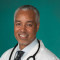 Neurologists in Tulsa, OK: Dr. Andre Fredieu             MD