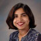 Primary Care Doctors in Kennewick, WA: Dr. Payal Gaba             MD