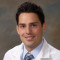 Family Physicians in Fleming Island, FL: Dr. John A Fetchero III             MD
