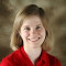 Primary Care Doctors in Richmond, KY: Dr. Bethany L Crispin             MD