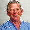 Ophthalmologists in Concord, CA: Dr. George V Simon             MD