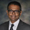 Primary Care Doctors in Mangum, OK: Dr. Suresh Chandrasekaran             MD