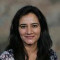 Internists in Hinsdale, IL: Dr. Nozaina A Aftab             MD