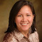 Primary Care Doctors in Kennewick, WA: Dr. Teresita A Clar De Jesus             MD