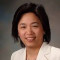 Primary Care Doctors in Kennewick, WA: Dr. Ellen T Ang             MD