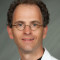 Orthopedic Surgeons in Cedar Rapids, IA: Dr. Daniel Fabiano MD, FAAOS