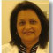 Primary Care Doctors in Grove City, OH: Dr. Vijay L Jain             MD