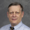 Primary Care Doctors in Winfield, IL: Dr. Maurice W Birt Jr             MD