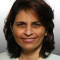 Oncologists in West Reading, PA: Dr. Simi M Rai             MD