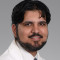 Primary Care Doctors in Kenner, LA: Mohammed Cheema