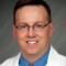 Orthopedic Surgeons in Cedar Rapids, IA: Dr. Peter Pardubsky MD