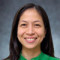 Family Physicians in Valencia, CA: Dr. Elaine M Hollero             MD