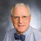 Pediatricians in Eden Prairie, MN: Theodore T Jewett