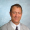 Orthopedic Surgeons in Glenview, IL: Dr. Steven D Levin             MD