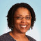 Obstetricians & Gynecologists in Rochester Hills, MI: Dr. Valerie Payne-Jackson DO