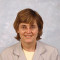 Diagnostic Radiologists in Evanston, IL: Dr. Sandra Fernbach MD