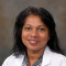 Family Physicians in Bay Pines, FL: Dr. Ismet Saifullah             MD