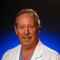 Orthopedic Surgeons in Baltimore, MD: Dr. Robert J Brumback             MD