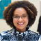 Pediatric Specialists in Olympia, WA: Dr. Angela Badaru MD, BS, MBBS