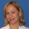 Obstetricians & Gynecologists in Mount Kisco, NY: Dr. Helene P Kaminski             MD
