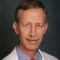 Dr. Stephen Westly MD