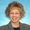General Practitioners in Morgantown, WV: Dr. Cynthia C Clarkson             MD