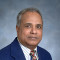 Gastroenterologists in Taylor, MI: Dr. Mohammed Razzaque MD, BS, FACG, MBBS