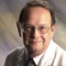 Gastroenterologists in West Bloomfield, MI: Dr. Luis Maas III MD