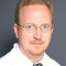Otolaryngologists in Westerville, OH: Dr. Timothy Budnik DO