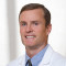 Orthopedic Surgeons in Basalt, CO: Dr. Robert Adams MD