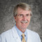 Family Physicians in Voorhees, NJ: Dr. H Timothy Dombrowski             DO