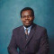 Pediatricians in Southport, CT: Dr. Yaw Adjepong MD, PHD, MBBS