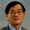 Neurologists in Livingston, NJ: Dr. Yanchun C Zhang             MD