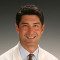 Primary Care Doctors in Wilmington, NC: Dr. Allan H Andrews             MD