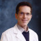 Gastroenterologists in Miami, FL: Dr. Harris I Goldberg             MD
