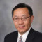 Urologists in La Crosse, WI: Dr. Haidong Dong MD, PHD