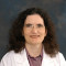 Dr. Marie Wetzel MD