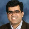 Primary Care Doctors in Denver, CO: Dr. Waseem Akhter             MD