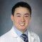 Dermatologists in Fort Myers, FL: Dr. Michael D Lee             MD