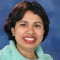 Pediatricians in Easton, PA: Dr. Phalgunee Patro MD, BS, MBBS