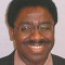 Obstetricians & Gynecologists in West Bloomfield, MI: Dr. Kwabena Appiah MD
