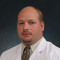 Hospice & Palliative Specialists in Columbus, OH: Dr. Daniel L Miller             MD