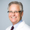 Urologists in Reno, NV: David P Berry