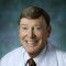 Family Physicians in Waldorf, MD: Dr. Richard Farson MD