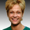Obstetricians & Gynecologists in Reading, PA: Karen J Gurski