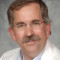 Anesthesiologists in Cleveland, OH: Peter M Adamek