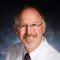 Urologists in East Lansing, MI: Dr. Donald P Bartkowski             DO
